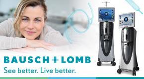 bausch-lomb_post
